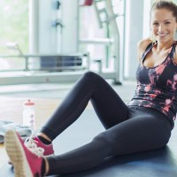knee-pain-meniscus-health-lead