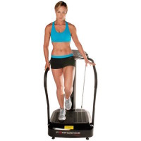 Vibration-Machine-Power-Plate-Whole-Body-Fitness-Build